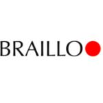 Braillo Logo