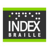 Index Braille Logo