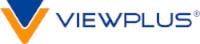 ViewPlus Logo